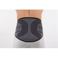 Juzo Lumbal Light rugbrace