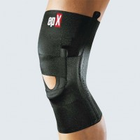 epX Knee J Patellabrace