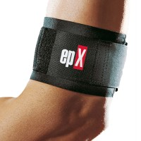 epX Elbow Basic elleboogbrace